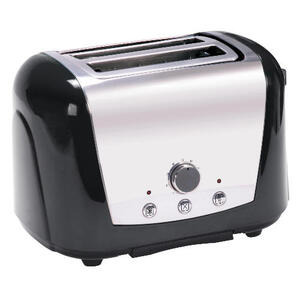 Photo of Morphy Richards 44261/44267 Toaster