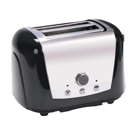 Morphy Richards 44261/44267