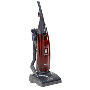 Photo of Hoover DM6214  Vacuum Cleaner