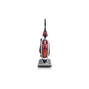 Photo of Dirt Devil DUC005  Vacuum Cleaner