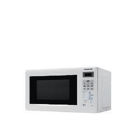 Panasonic NN-E279WMBPQ Reviews