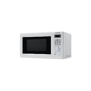 Photo of Panasonic NN-E279WMBPQ Microwave
