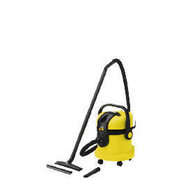 Karcher A2234PT Multi Purpose DIY Vacuum Cleaner Reviews