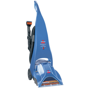 Photo of Bissell 8910E  Vacuum Cleaner