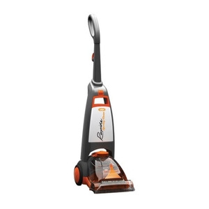 Photo of Vax W91-RS-B-A Rapide Vacuum Cleaner