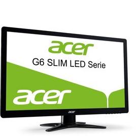 Acer G236HLHBID UM.VG6EE.H01 Reviews