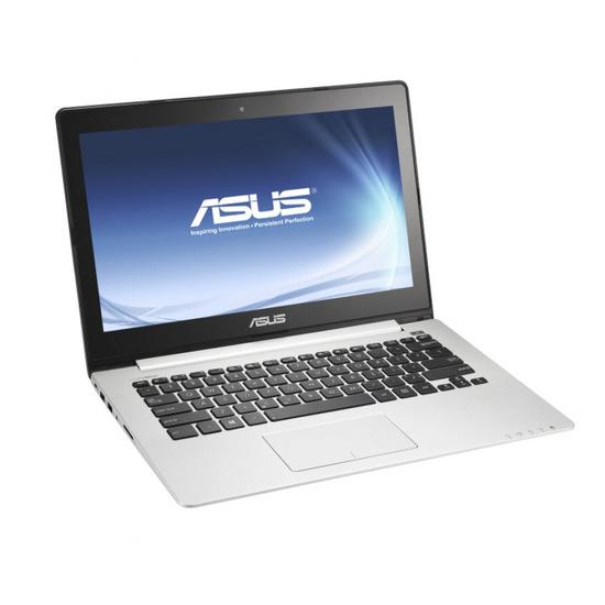 Asus VivoBook S300CA-C1060H