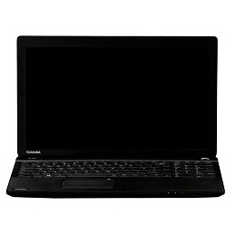 Toshiba Satellite Pro C50-A-136 Reviews