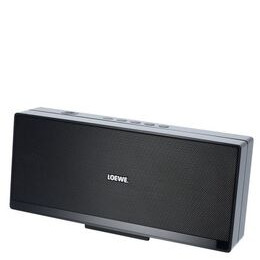 LOEWE Speaker 2go Reviews