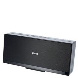 LOEWE Speaker 2go Reviews