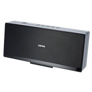 Photo of LOEWE Speaker 2GO Speaker