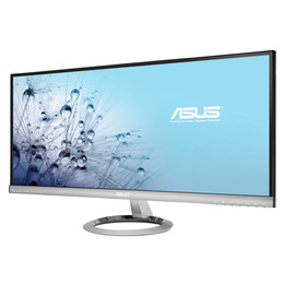 Asus MX299Q Reviews