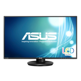 ASUS VN279QLB Reviews