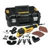 Photo of Dewalt DWE315KT Power Tool