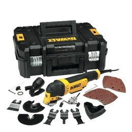 Dewalt DWE315KT Reviews