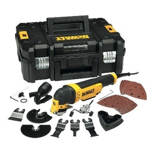 Photo of Dewalt DWE315KT Power Tool