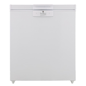 Photo of Beko CF625W Freezer