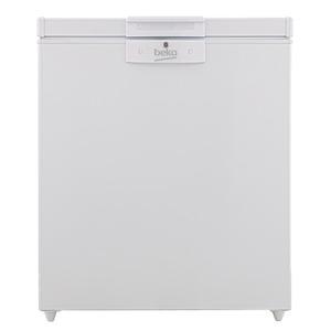 Photo of Beko CF625W Freezer