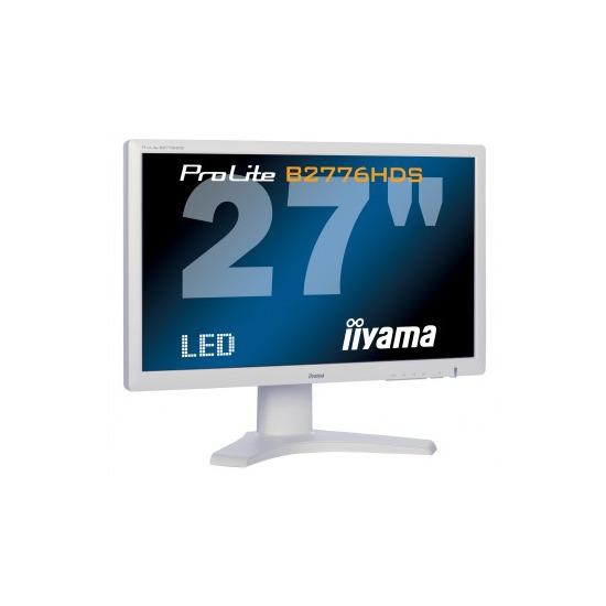 Iiyama ProLite B2776HDS-W2