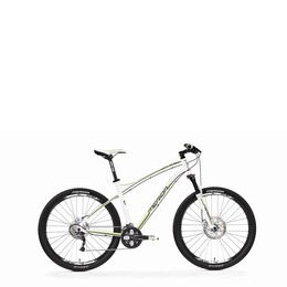 Merida Juliet 300 Womens Mountain Bike Reviews