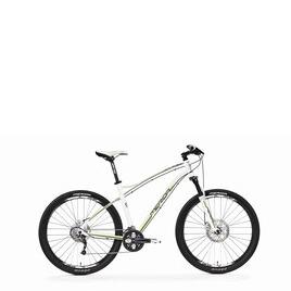 Merida Juliet 300 Womens Mountain Bike Reviews