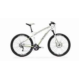 Photo of Merida Juliet 300 Womens Mountain Bike Bicycle