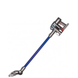 Dyson DC44 Animal Cordless Vacuum Cleaner Reviews