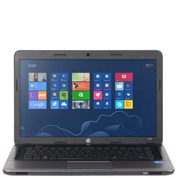 HP 250 G1 H6E24EA Reviews