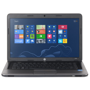 Photo of HP 250 G1 H6E24EA Laptop