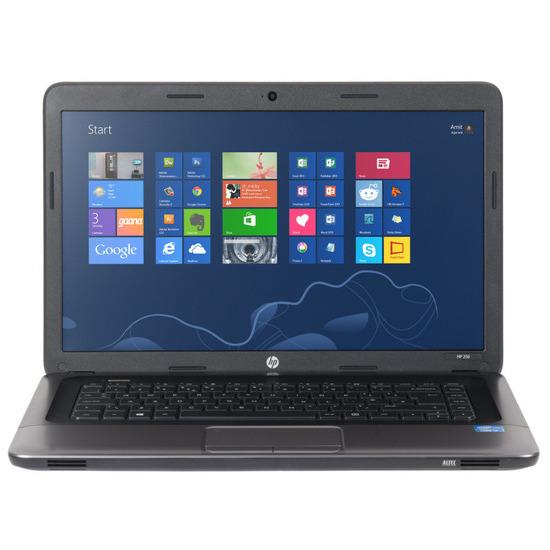 HP 250 G1 H6E24EA