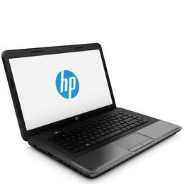 HP 250 H6Q84EA Reviews