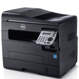 Dell B1265dfw Reviews