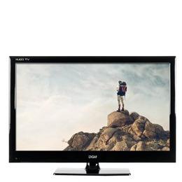 DGM ETV-2493WH Reviews