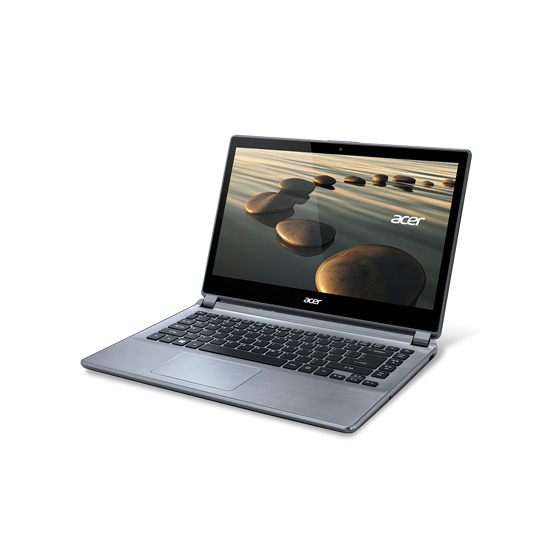 Acer Aspire V5-472P NX.MAUEK.005