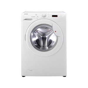 Photo of Hoover VTS614D21 Washing Machine