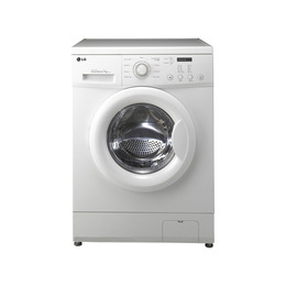 beko wma1512 reviews prices and questions rh reevoo com