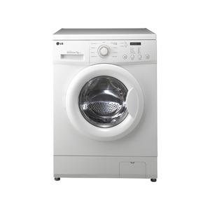 Photo of LG F12C3QD Washing Machine