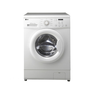Photo of LG F12C3QD Washing Machine