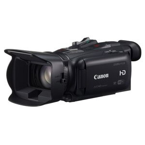Photo of Canon Legria HFG30 Camcorder