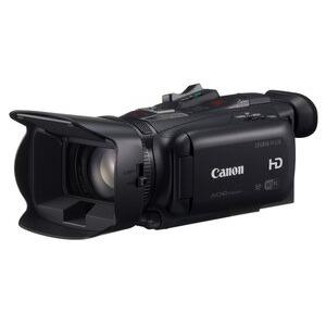 Photo of Canon Legria HFG30 Camcorder