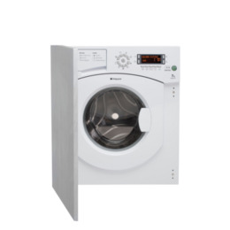Hotpoint BHWMD732 Reviews