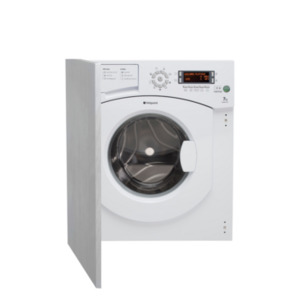 Photo of Hotpoint BHWMD732 Washing Machine