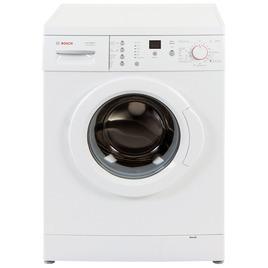 Bosch Avantixx WAE24366UK Reviews
