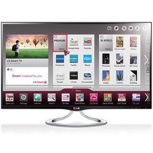 Photo of LG 27MT93 Television