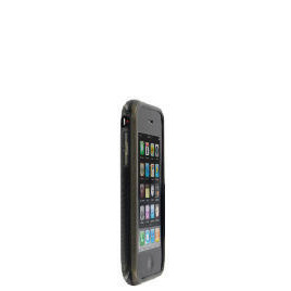 i-Phone Silicone Case - Black Reviews