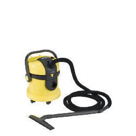 Karcher A2204 Multi Purpose DIY Vacuum Cleaner Reviews