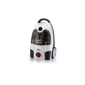 Photo of Morphy Richards 70069  Vacuum Cleaner
