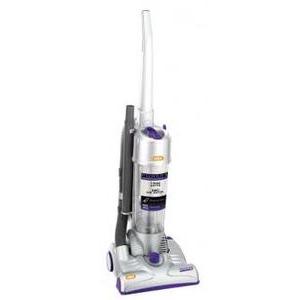 Photo of Vax U90-P2-P Power 2 Pets Vacuum Cleaner