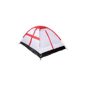 Photo of George Cross 2 Person Tent Tent