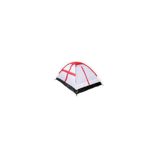 George Cross 2 Person Tent